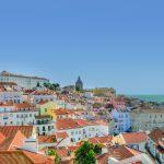Mooiste vakantiehuizen in de Algarve